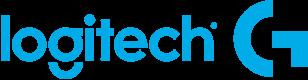logitechg-logo (1)